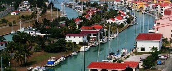 Marina Hemingway, Cuba, Reopens its Gates to Foreign Watercrafts