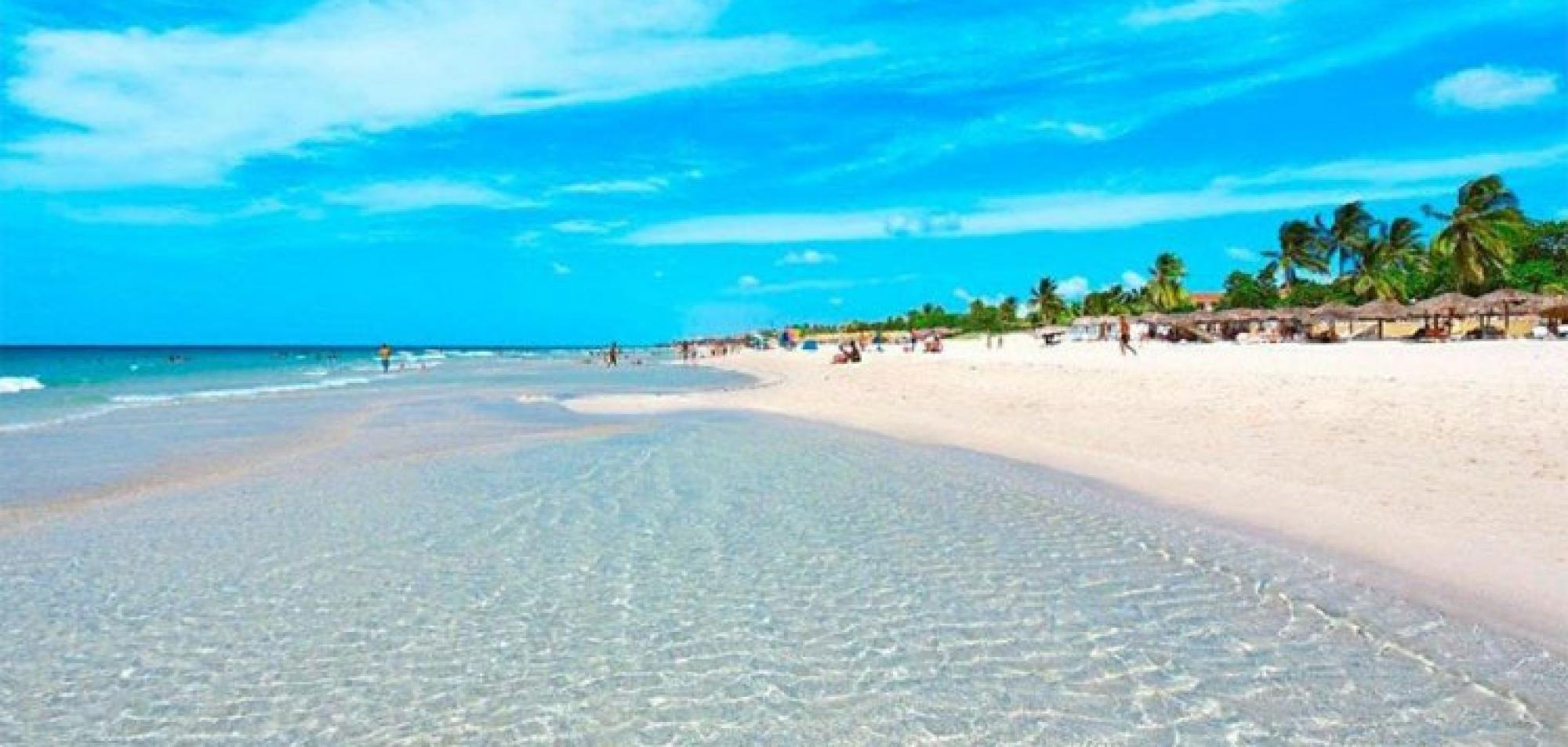 FitCuba 2020 will be held at Varadero Sun and Beach Resort