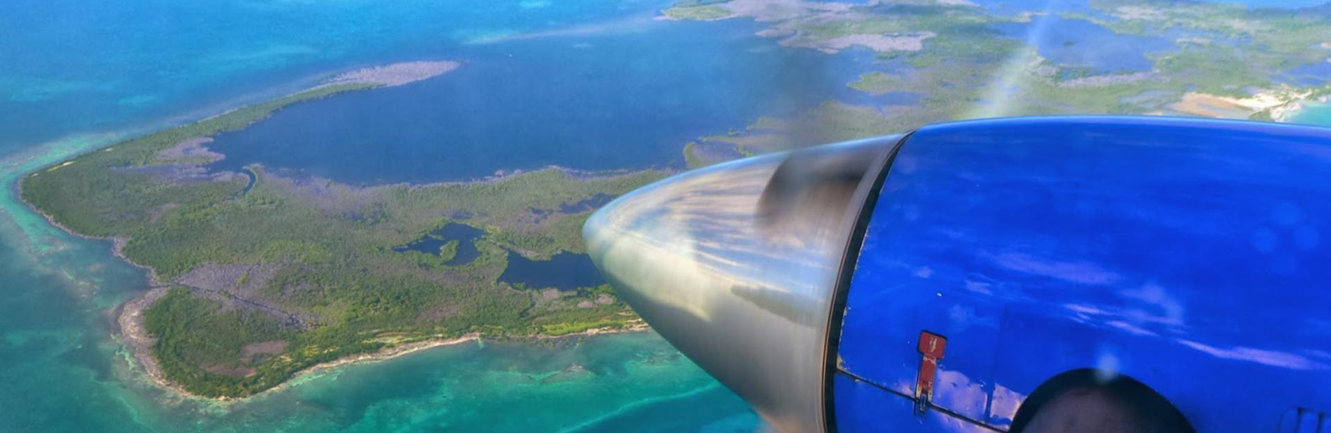 Isla De La Juventud Cuba Sitio Oficial De Turismo De Cuba
