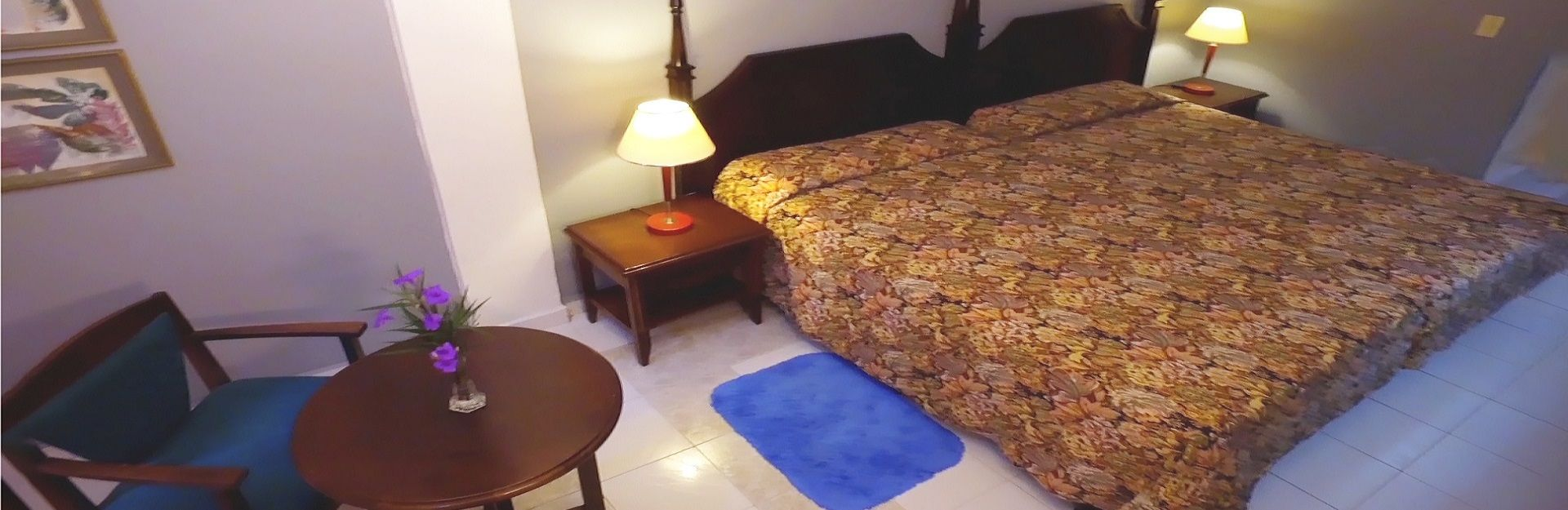 Accommodation in Marea del Portillo, Pilón, Granma, CubaTravel