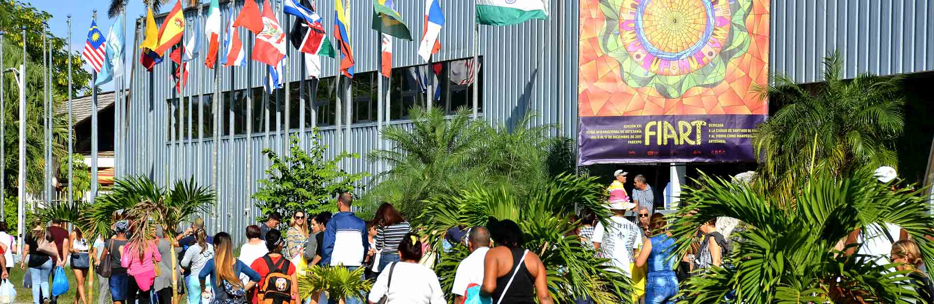Eventos 2020 en Cuba | Turismo en Cuba | Cuba Travel