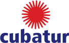 Travel Agency Cubatur