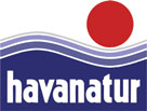 Travel Agency Havanatur