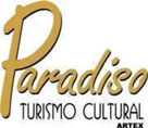 Travel Agency Paradiso