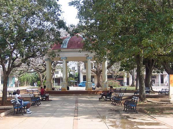 Cuba Travel Destinos Mayabeque Sobre Mayabeque Sociedad