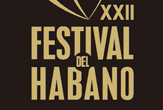 Click here to know about the 22nd Etition of Habano Festival