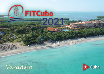 FITCuba-the-most-important-event-of-tourism-in-Cuba